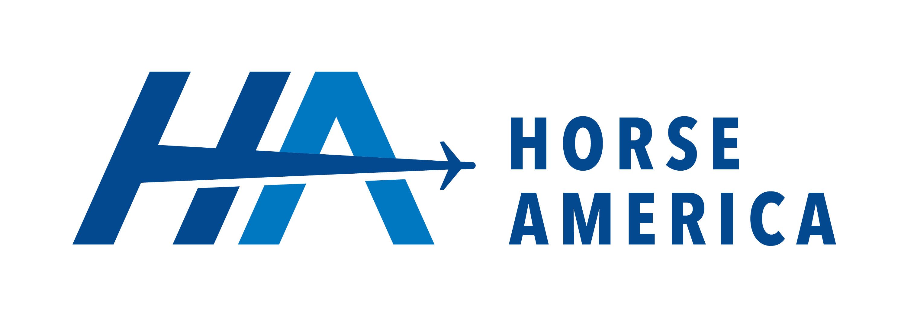 Horse America – Horse Air Transportation